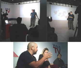 Sergio Monsalve