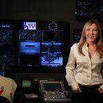 VALE TV, Conocimiento, innovación, comunicación.