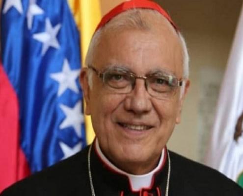 Cardenal, Iglesia Católica, Pobres